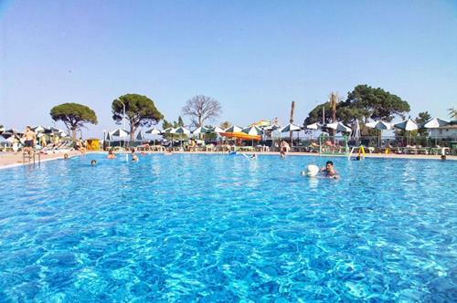 zena-resort-hoteli-resmi-nazarca