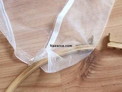 bebek-besigine-tulden-cibinlik-nasil-yapilir-2