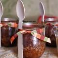 cevizli-elma-receli-marmeladi-tarifi