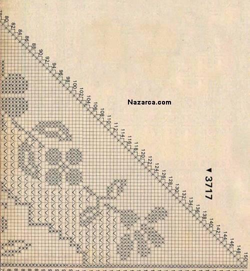 dantel-sal-ornekleri-ve-semalari-6
