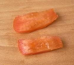 domates-ile-yemek-susleme-3