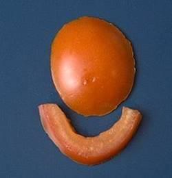 domates-ile-yemek-susleme-6