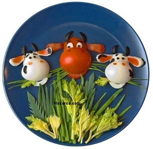 domates-ile-yemek-susleme