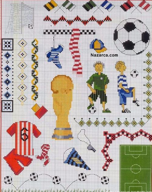 futbol-etamin-ornegi
