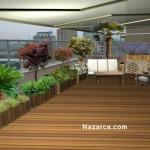 garden-teras