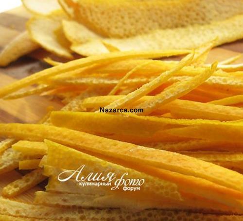 hashasli-portakalli-fransiz-usulu-resimli-kek-tarifi-10