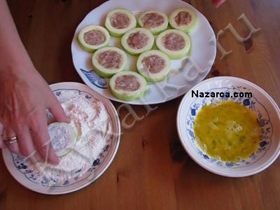 kabak-icinde-kofte-tarifi-3
