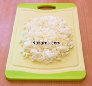 kiymali-brokolili-canak-dolma-tarifi-1