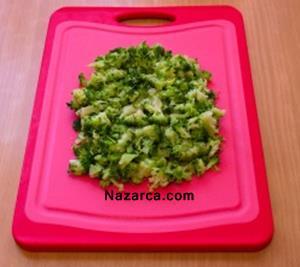 kiymali-brokolili-canak-dolma-tarifi-2