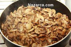 mantar-soteli-tavuk-koftesi-resimli-tarifi-4