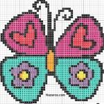 orgu-ve-etamin-icin-kelebek-sablonlari