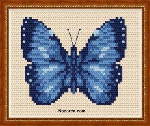 pano-icin-kelebek-etamin-ornekleri