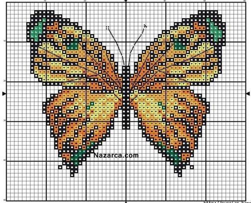 pano-icin-kelebek-etamin-ornekleri-2