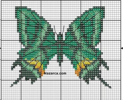 pano-icin-kelebek-etamin-ornekleri-5