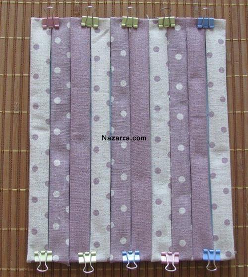 patchwork-bayan-cantasi-yapilisi-2