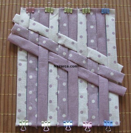 patchwork-bayan-cantasi-yapilisi-3