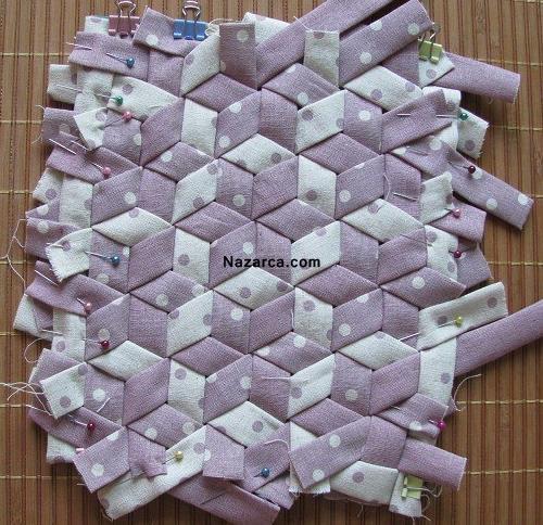 patchwork-bayan-cantasi-yapilisi-4