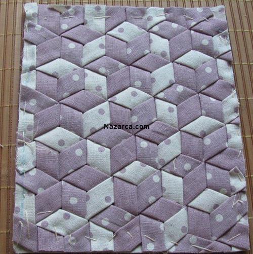 patchwork-bayan-cantasi-yapilisi-5