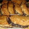 patlican-arasi-kofte-pisti-resimli-yemek-tarifi