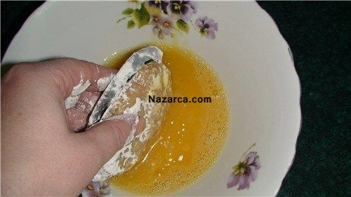 patlican-arasi-kofte-pisti-resimli-yemek-tarifi-2