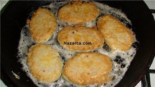 patlican-arasi-kofte-pisti-resimli-yemek-tarifi-3