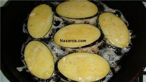patlican-arasi-kofte-pisti-resimli-yemek-tarifi-4