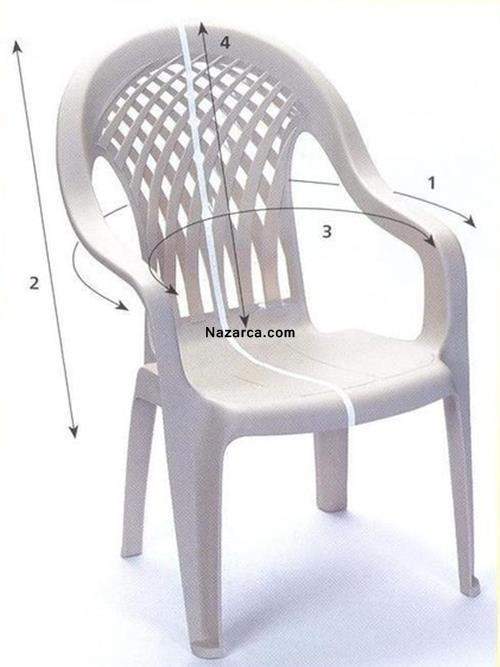 plastik-sandalyelere-kilif-nasil-dikilir-1