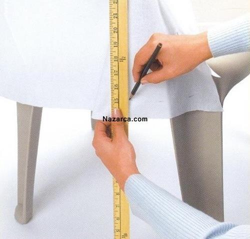 plastik-sandalyelere-kilif-nasil-dikilir-5