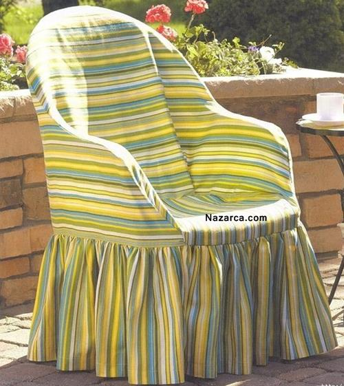 plastik-sandalyelere-kilif-nasil-dikilir