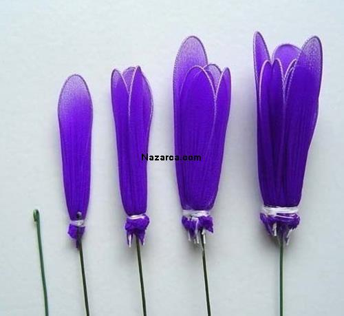 tul-corapla-mavi-cicek-yapilisi-4