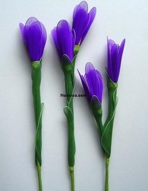 tul-corapla-mavi-cicek-yapilisi-5