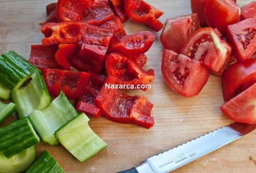 yabanci usulu-kasik-salata-2
