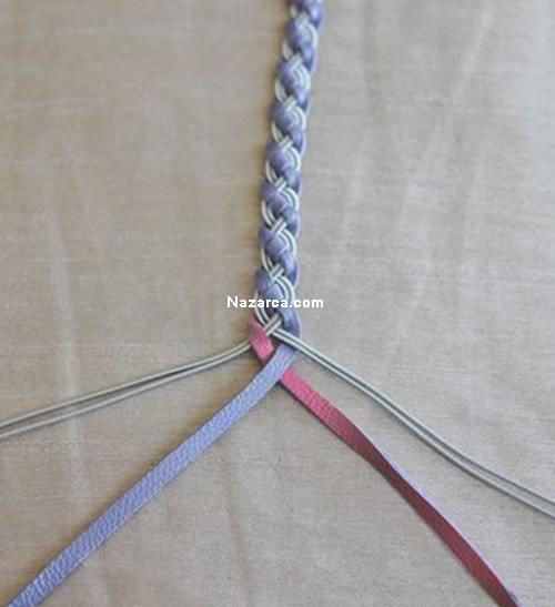 2014-kolay-ve-guzel-bileklik-orme-3