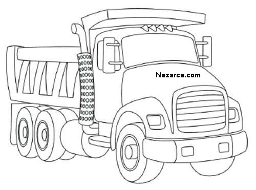 50-nc-kamyon-resmi-cizme-10