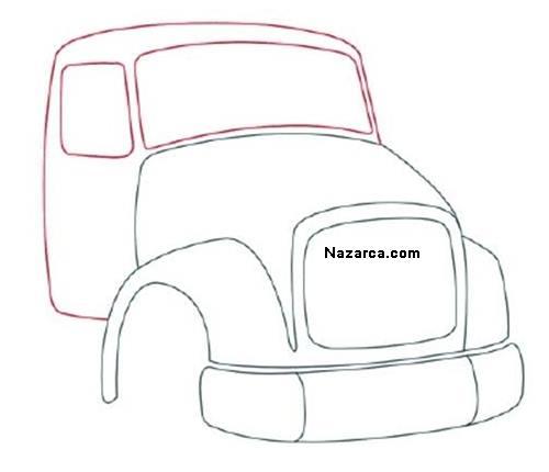 50-nc-kamyon-resmi-cizme-3