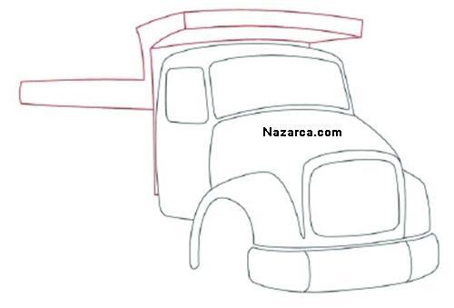 50-nc-kamyon-resmi-cizme-4