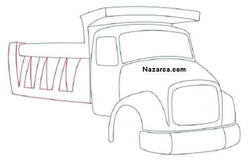 50-nc-kamyon-resmi-cizme-5
