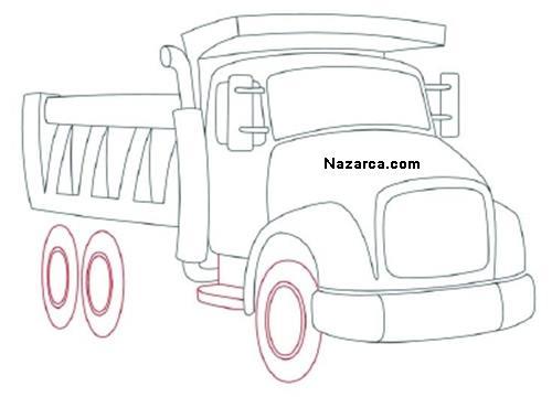 50-nc-kamyon-resmi-cizme-6