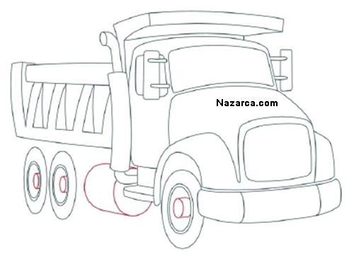 50-nc-kamyon-resmi-cizme-7