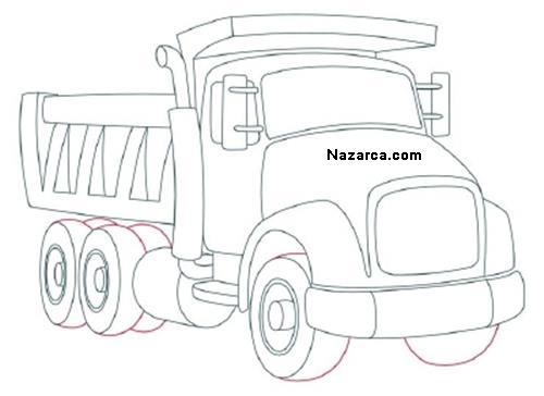 50-nc-kamyon-resmi-cizme-8