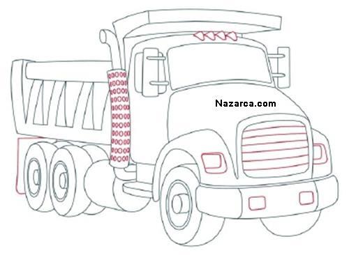 50-nc-kamyon-resmi-cizme-9