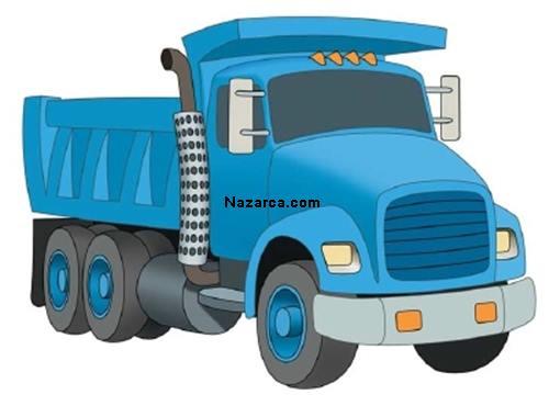 50-Nc-kamyon-resmi-cizme