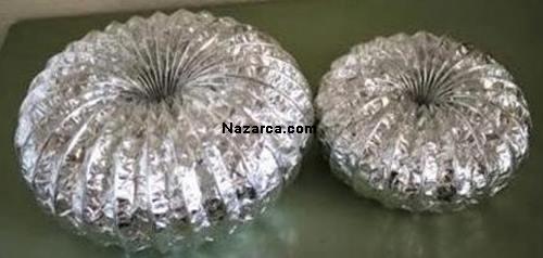 Aluminyum-esnek-Borudan-balkabagi-yapimi-1-2