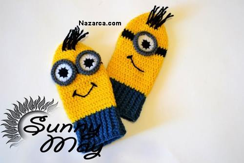 Despicable Me-nazarcacom