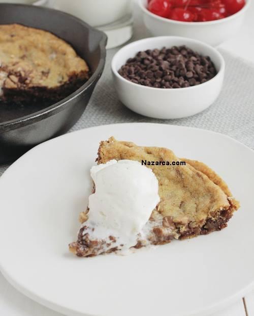 Tava-kurabiyesi-dondurma-ve-cikolatali-sunumlu-4