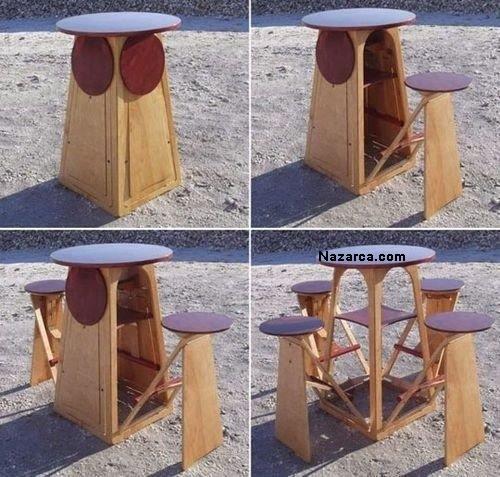 acilir-kapanir-portatif-masa-tabure-tasarimi