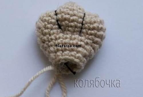 amigurumi-kalpli-kopek-4