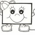 anaokulu-okul-oncesi-komik-boyama-resimleri