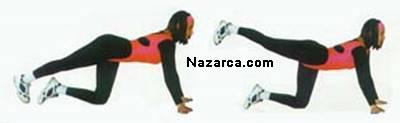 basen-ve-siki-kalcalar-icin-egzersizler-2