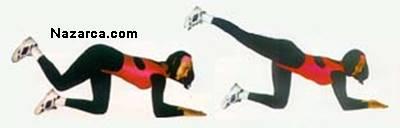 basen-ve-siki-kalcalar-icin-egzersizler-5
